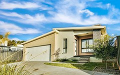 83 Delaware Drive, Macquarie Hills NSW