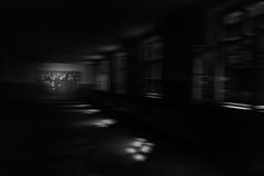 Auschwitz-Birkenau Remembrance (4) (Ger208k) Tags: poland auschwitz birkenau jews holocaust concentrationcamp ww2 blackandwhite monochrome gerardmcgrath greyscale remembrance