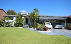 7 Tahiti Avenue, Forster NSW