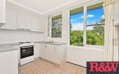 57/43 Watkin Street, Rockdale NSW