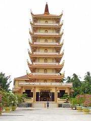 To Phnom Penh 5