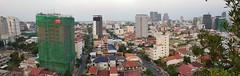 Phnom Penh 1