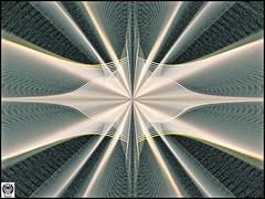 127_00-Apo7x-190412-4 (nurax) Tags: fantasia frattali fractals fantasy photoshop mandala maschera mask masque maschere masks masques simmetria simmetrico symétrie symétrique symmetrical symmetry spirale spiral speculare apophysis7x apophysis209 sfondonero blackbackground fondnoir