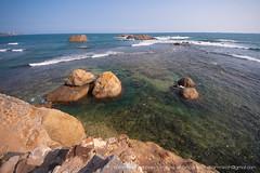 _MG_7577.jpg (Dhammika Heenpella / CWSSIP Images of Sri Lanka) Tags: galle ශ්රීලංකාව historicallandmark srilanka ගාලුකොටුව dhammikaheenpella traveldestination ශ්රීලංකාවේෆොටෝ ධම්මිකහීන්පැල්ල ශ්රීලංකාවේචායාරූප placesofinterest gallefort ගාල්ලබලකොටුව rocksboulders ගාල්ල imagesofsrilanka