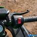 Kawasaki-Ninja-400-9