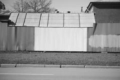White paint (Listenwave Photography) Tags: sigmadp3m foveon listenwavephotography street urban