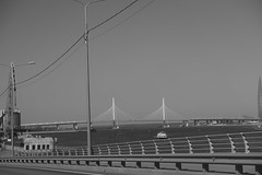 (Listenwave Photography) Tags: foveon sigmadp3m listenwavephotography seasonopen mare sanktpetersburg