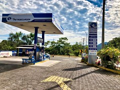 Petroecuador (krossbow) Tags: petrol gast station service santa clara e45 gate1travel travel gate1 trip vacation adventure ecuador south america southamerica