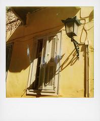 Aretousas street ... (@necDOT) Tags: greece grece athenes athens