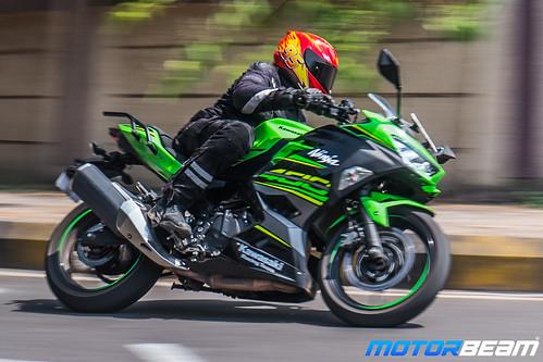 Kawasaki-Ninja-400-34