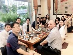 18_KoreaUniversity_2