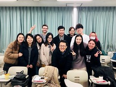 18_KoreaUniversity_4