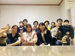 18_KoreaUniversity_3