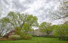 Cheekwood Gardens (glenda.suebee) Tags: cheekwood nashville spring 2019 glendaborchelt landscapes estate green gardens