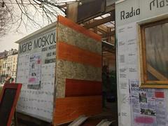 IMG_4403 (TOESTAND VZW) Tags: radiomoskou marie moskou radio open mic