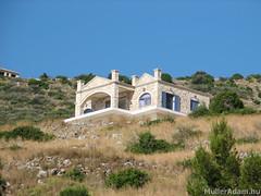 Görög lak (MullerAdam_hu) Tags: