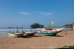 IMG_7176.jpg (Dhammika Heenpella / CWSSIP Images of Sri Lanka) Tags: මුහුද ශ්රීලංකාව වැලිගම landmark මුහුදුවෙරළ srilanka taprobaneisland dhammikaheenpella traveldestination ශ්රීලංකාවේෆොටෝ weligamabeach placesofinterest placeofinterest ශ්රීලංකාවේචායාරූප ධම්මිකහීන්පැල්ල imagesofsrilanka fishingboats rafts taprobane island