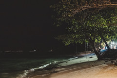 _MG_3209 (waychen_c) Tags: philippines ph visayas centralvisayas bohol provinceofbohol panglaoisland panglao municipalityofpanglao alonabeach coast coastline beach night nightscape tree coconuttree cebutour2019 菲律賓 維薩亞斯 維薩亞斯群島 中維薩亞斯 保和 保和省 邦勞島 邦勞 阿羅那海灘 椰子 椰子樹 海灘 2019宿霧旅行 南洋