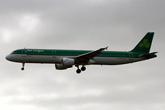 2019-02-02 ACE EI-CPG A-321 AER LINGUS (mr.il76) Tags: ace airports flughafen flugzeuge max8 neos lanzarote luftfahrt boeing airbus atr72