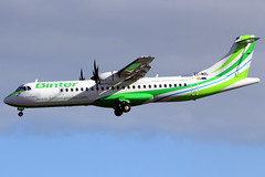 2019-02-02 ACE EC-MOL ATR72-600 BINTER (mr.il76) Tags: ace airports flughafen flugzeuge max8 neos lanzarote luftfahrt boeing airbus atr72