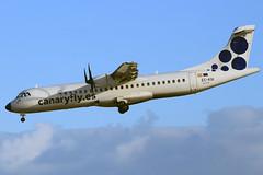 2019-02-02 ACE EC-KGI ATR72-500 CANARYFLY (mr.il76) Tags: ace airports flughafen flugzeuge max8 neos lanzarote luftfahrt boeing airbus atr72