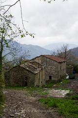 190413 Brento Sanico_0032 (Bati18) Tags: abandoned abbandono brentosanico toscana tuscany ruin rovine