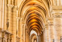 Cathedrale Nore-Dame de Laon (np7laphotopassion) Tags: aisne cathedrale hautsdefrance laon