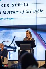 1M0A8740 (929english) Tags: 929 english museum bible