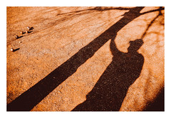 pétanque extreme (08dreizehn) Tags: 08dreizehn badenwuerttemberg badenwürttemberg boule deutschland europa europe laiblinsplatz mann mensch person pfullingen pétanque schatten sportfreizeit thomashassel allemagne germany homme man nullachtdreizehn ombre personne shadow iphone6s