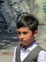 well dressed (mknt367 (Panda)) Tags: portrait kid teen boy handsome