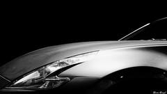 Nissan 370z Nismo (Swyx_Photo) Tags: k1 247028 5018 28803556 7020028 70200 1750 tamron superperformance sigma pentax france photography ricoh 30028 300mm 300 da fa dfa hd smc k3 astrophoto astro astrophotography french français photographe amateur manuel equatorial eq ciel nuit deepsky cielprofond animaux animals portraits voitures cars paysages landscapes ouverture aperture wide pro flickr stars etoiles sky art 370z