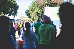 Primera feria laboral 2019 (Municipalidad de Cerro Navia) Tags: primera feria laboral 2019 alcaldedecerronavia alcaldemaurotamayo alcaldeenterreno cerronavia cerronaviamerecemas cerronaviaestacambiando chile canon cerronavinos cerronavinas canon5dmarkii