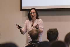 Distinguished Lecturer: Dr. Allison Okamura (UC Davis College of Engineering) Tags: ucdaviscollegeofengineering ucdavis ucdavisengineering mechanicalandaerospaceengineering mechanicalengineering mae okamura stanford charm distinguishedlecture