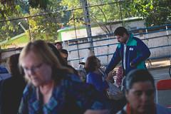 DIDECO en terreno 2019 (Municipalidad de Cerro Navia) Tags: dideco en terreno 2019 alcaldedecerronavia alcaldemaurotamayo cerronavia cerronaviamerecemas cerronavinos cerronavinas cerronaviaestacambiando canon canon5dmarkii chile color