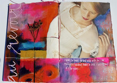 Packing now (and you know I don't pack light!) for April 26-28th, 2019 @queensink in Savage, MD, get your creative juices flowing! I'll be teaching FIVE new workshops designed to inspire, encourage and nurture creativity.  Samples in the store and online. (Kelly Kilmer) Tags: artjournalingworkshops collage mixedmedia bookmaking bookbinding artjournaling creativity artjournalingclasses artjournal