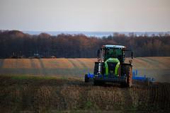 Mårten_Svensson_2U9A2727 (Bad-Duck) Tags: kullen vår claas krapperup kultivator lemken traktor årstid