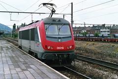 F36019--23-07-2005--2151 (phi5104) Tags: treinen trains belgië belgique sncf