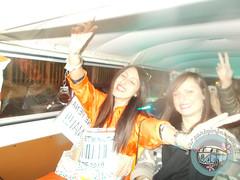 Yeeeh! (partyinfurgone) Tags: addiocelibato addionubilato affitto cocktail epoca evento festa flowerpower furgone hippie limousine milano noleggio openbar party pulmino storico vintage volkswagen vw