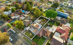75 East Boundary Road, Bentleigh East VIC