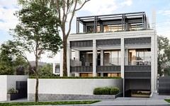 1.01/42 Washington Street, Toorak VIC