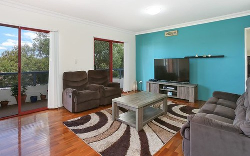32 McIntosh Rd, Altona North VIC 3025