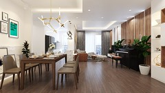 Mrs Thanh - Pkhach (1) (Ying.1012) Tags: 3dsmax vray