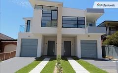 22 Brothers Street, Dundas Valley NSW