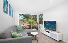 14/116 Mount Street, Coogee NSW