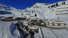 Salzburger Land - OBERTAUERN - Hotel Seekarhaus 5 Sterne (monte-leone) Tags: obertauern salzburger land lungau salzburg ski sport winter ort landscape landschaft stadt city österreich austria