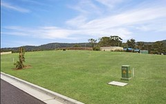 4 Caldwell Close, Green Point NSW