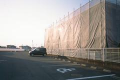 20140814 Ricoh R1 RDP3 006 (motoshi ohmori) Tags: 2014 0814 ricoh r1 fuji rdp3 rdpⅲ