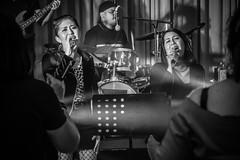 singers (Stitch) Tags: band school alumni reunion woodrose makati philippines singers dancing singing weekly