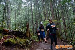 2019 RS 5 Peaks Alice Lake web-279 (5 Peaks Photos) Tags: 2114 2132 5peaks 5peaks2019 alicelakeprovincialpark robertshaerphotographer squamishbc trailrace trailrunning