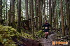 2019 RS 5 Peaks Alice Lake web-240 (5 Peaks Photos) Tags: 2300 5peaks 5peaks2019 alicelakeprovincialpark robertshaerphotographer squamishbc trailrace trailrunning